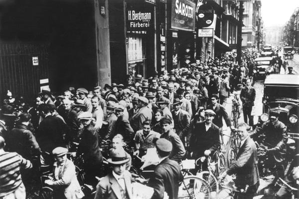 bankenkrise-1931