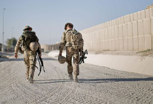 bundeswehr-abzug-afghanistan