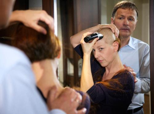 chemotherapie-toetet