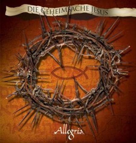 christentum-jesus-war-julius-caesar