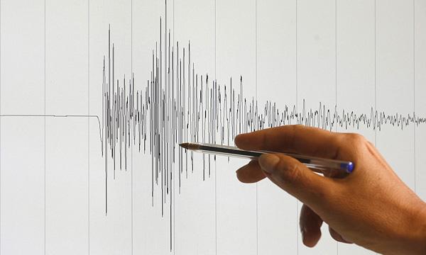 erdbeben-wien-spanien