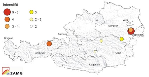 erdbeben-wien