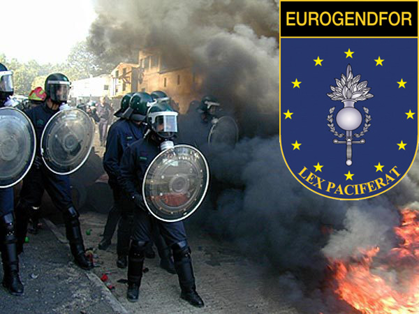 eurogendfor-europa-privatermee
