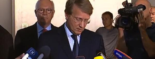 gladio-bundesregierung-anschlaege