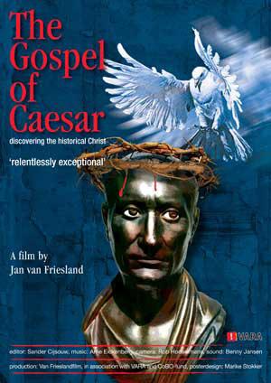 gospel-von-jesus-war-julius-ceasar