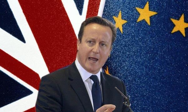 grossbritannien-europa-austritt