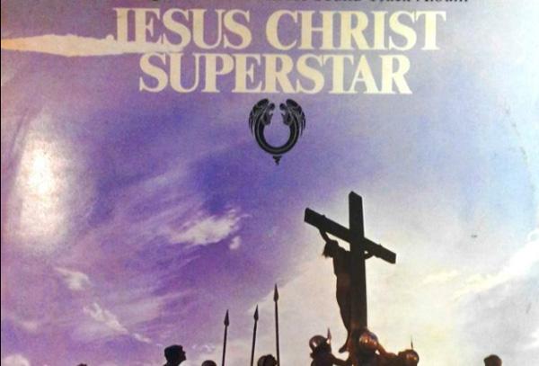 jesus-christus-unternehmen