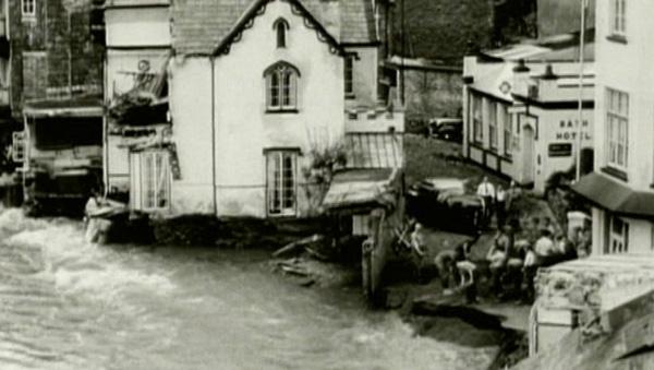 lynmouth-ueberschwemmung