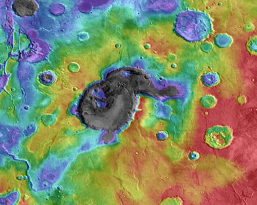 mars-supervulkan