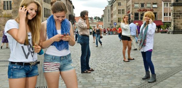 mobilfunk-gesundheit-risiko