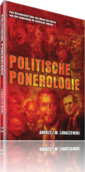 politische-ponerologie