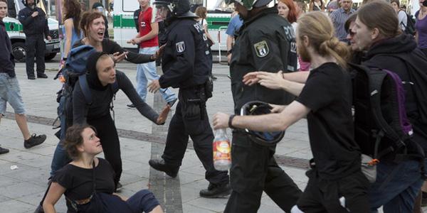 polizeigewalt-deutschland