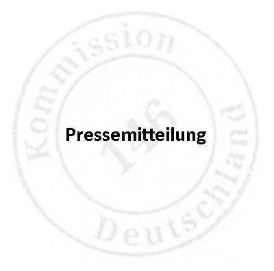 pressemitteilung-kommission146