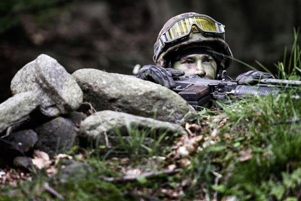 schweiz-probeangriff-frankreich