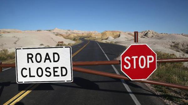 shutdown-usa-pleite