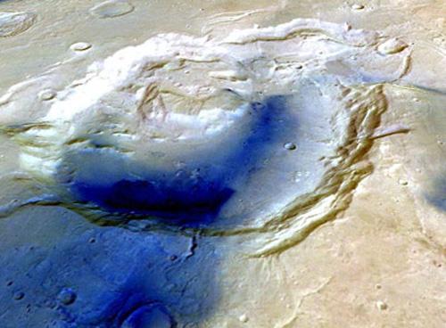 super-vulkan-mars2