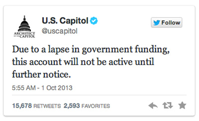 us-capitol-shutdown