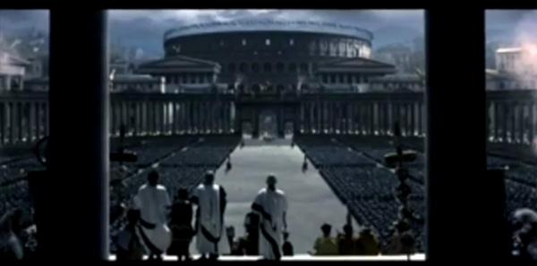 vatikan-rom-jesus-christus-unternehmen