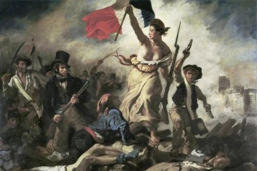 Delacroix-Die-Freiheit-fuehrt-das-Volk-web