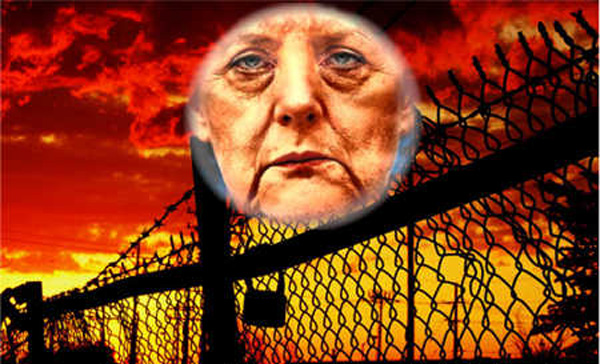 deutschland-merkel-diktatur
