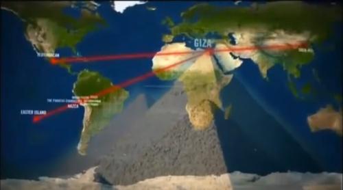 die-globale-pyramiden-luege