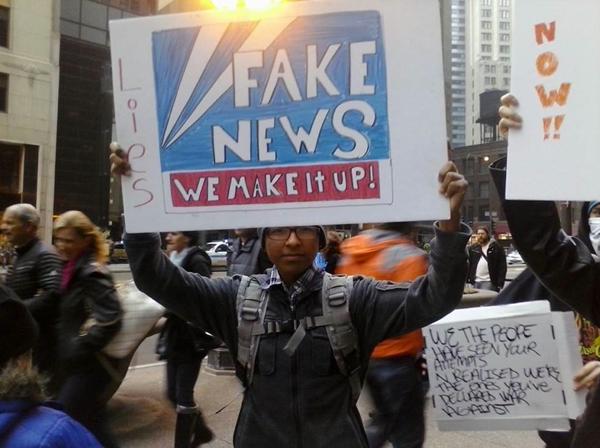 protest-massenmedien