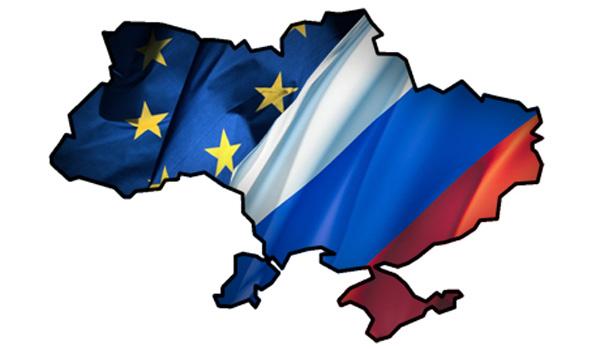 ukraine-druck-europa-nazis-klitschko