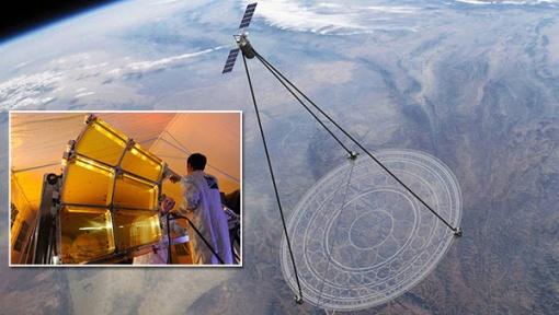 usa-spionage-satellit