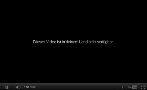 youtube-video-gesperrt