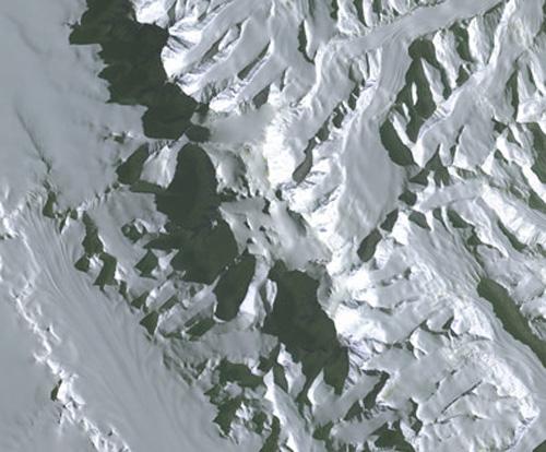 ellsworth-antarktis