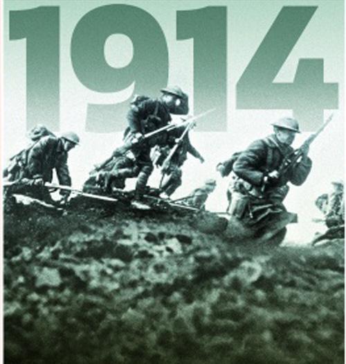 kriegsgefahr-1914-2014