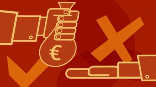 laenderfinanzausgleich