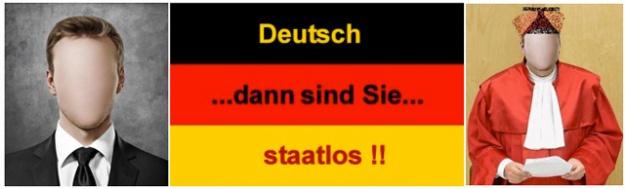 staatlos-urkunde146-deutschland-brd-gmbh-friedensvertrag