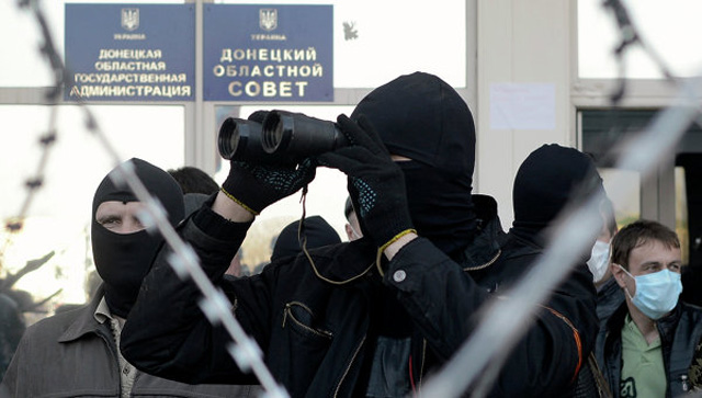 ukraine-russland-usa-konflikt-europa