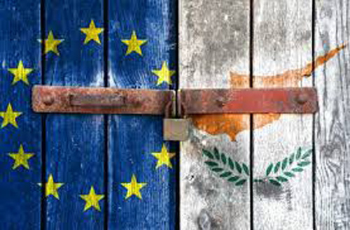 zypern-klage-eu-kommission