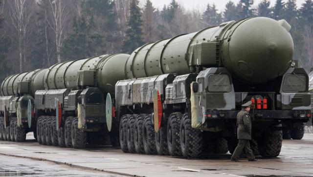 russland-raketen-bereitschaft