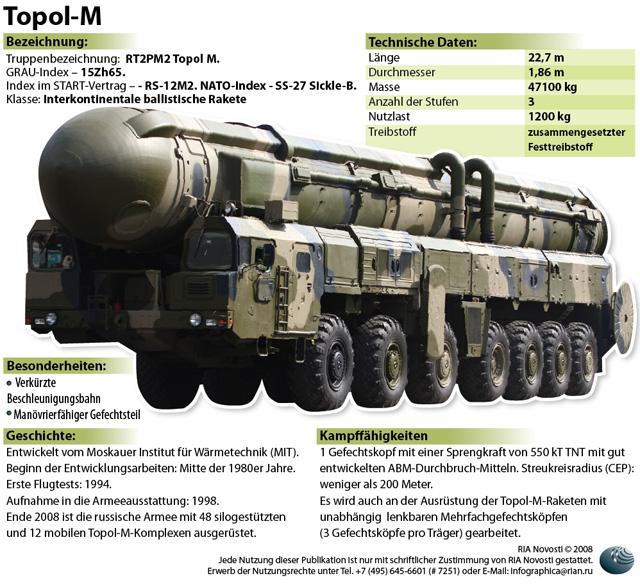russland-raketen-bereitschaft3
