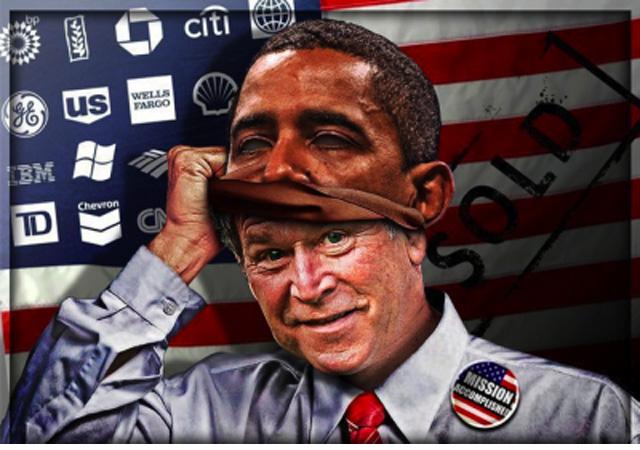 obama-bush-maske
